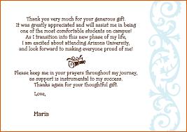 thank you cards for graduation thank you graduation cards apa exles