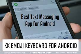 best android text app best text messaging app for android 1 png w 640