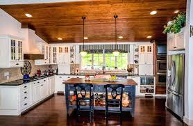 kitchen island farm table kitchen farm table kitchen island like this item farmhouse table