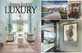 home interiors usa home interior design magazine home design