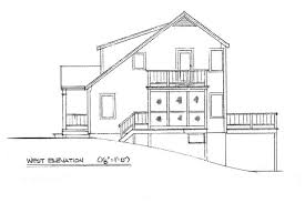 house drawings construction drawings a visual road map for your building project
