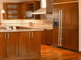 Best Rated Kitchen Cabinets Kitchen Cabinet Ratings