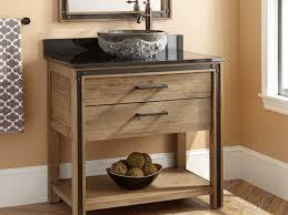 bathroom 32 lowes vanity lowes double vanity lowes vanity