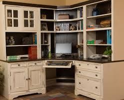 corner desk tops corner wood desk brown corner wood desk with shelves and drawers