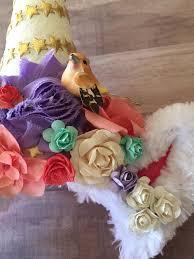headbands for halloween how to make a unicorn costume headband cathie filian u0026 steve