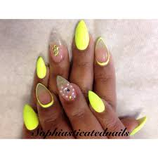 sophiasticated nails home facebook