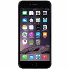 iphone 6s plus black friday straight talk apple iphone 6 plus 16gb 4g lte prepaid smartphone