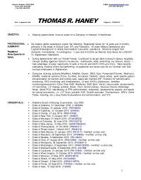 charge resume charge rn resume sle