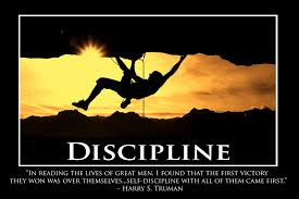 discipline quotes u0026 sayings images page 30