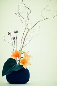 Japanese Flower Arranging Vases Best 25 Ikebana Ideas On Pinterest Ikebana Arrangements