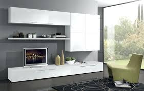 cuisine luxe italienne meuble italien design tv frais meubles pas cher cuisine italienne