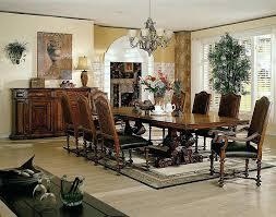 floral arrangements for dining room tables beautiful silk flower arrangements for dining room table images