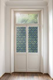 Window Film For Patio Doors Window Film Decals Clings And Stickers You U0027ll Love Wayfair