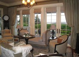 Gold Striped Curtains Curtains Eye Catching And Gold Net Curtains Astounding