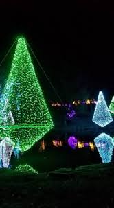 holiday outdoor tree lighting nashville outdoor lighting