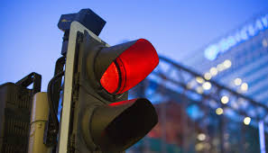 red light traffic violation red light cameras what works centre for reduction
