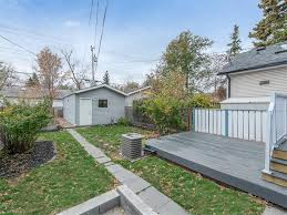 227 14 avenue ne bungalow for sale in crescent heights