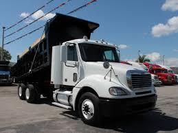 freightliner dump truck 2009 freightliner columbia for sale 2448