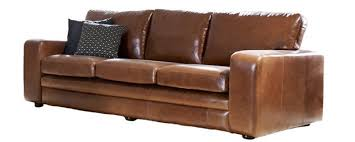 Leather Sofa Sleeper Catchy Brown Leather Sofa Sleeper Leather Sofas Keko Furniture