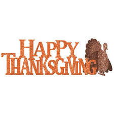 happy thanksgiving glitter images happy thanksgiving 3 d glitter centerpiece 14