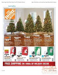 home depot hours thanksgiving home depot black friday ad 2014 home depot black friday deals