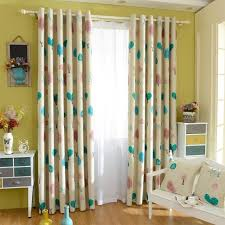 Toddler Blackout Curtains 2015 New Modern Children Blackout Curtains For Bedroom Living