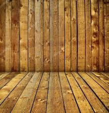28 wooden room old wooden room stock photo colourbox wooden room wood room stock photo 169 stevanovicigor 2924841