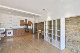 lofts to rent in london london property search greene u0026 co