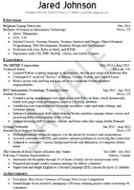 custom cover letter editor service us college essays helping