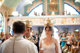 wedding wishes russian wedding wishes in ukrainian wedding gallery