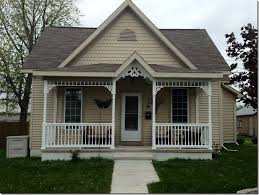 the 25 best porch brackets ideas on pinterest front porch