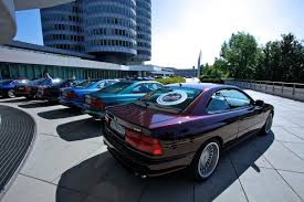 bmw owner 120 bmw 8 series owner gather in munich for the coupe u0027s 25th birthday