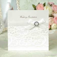 handmade wedding invitations cool collection of luxury handmade wedding invitations which
