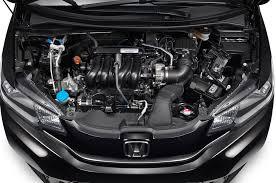 Wiring Diagram Fleetwood Fiesta 2015 Honda Fit First Look Motor Trend