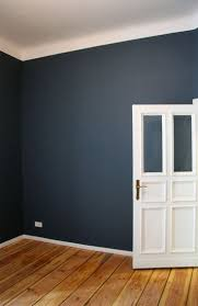 Wohnzimmer Modern Streichen Bilder Neue Ideen Fr Ihre Wandgestaltung Wand Streichen Streifen