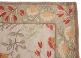 Modern Rug 8x10 by Red Area Rugs 8 10 Roselawnlutheran