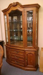 20 furniture stores kitchener waterloo ontario furniture