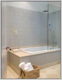 58 Inch Bathtub Shower Combo Best 25 One Piece Tub Shower Ideas On Pinterest One Piece