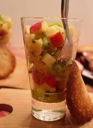 poire de terre cuisine salade de fruits d hiver et poires de terre jardin d essai