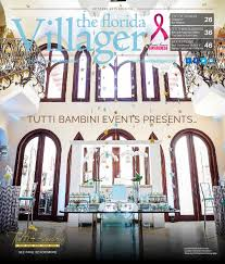 lexus of kendall deals the florida villager october 2015 edition pinecrest palmetto