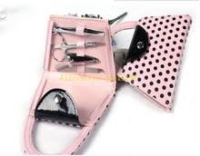 manicure set favors buy purse manicure set and get free shipping on aliexpress
