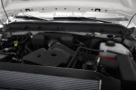 Ford F250 Truck Engines - 2011 ford f 250 price photos reviews u0026 features