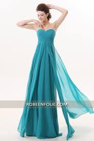 robe turquoise pour mariage robe de soirée 2017 robe longue 2017 robe pour mariage 2017