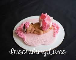 tutu sign nursery decor ballerina baby shower gift