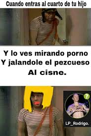 My Son Meme - my son meme by lp rodrigo memedroid