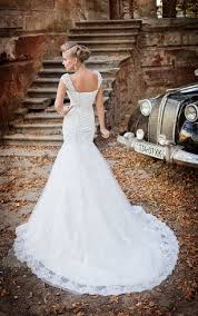 corset wedding corset style wedding gowns bridals dresses with corset dorris