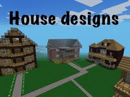 minecraft houses ideas pe