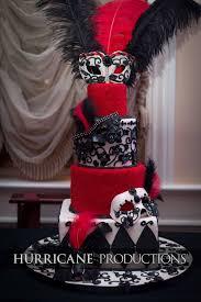masquerade ball decorations masquerade party ideas diana u0027s
