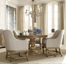 bedroom 2017 amazing dining room in french with oval wooden