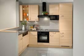 Home Design 3d Kitchen Not Until 3d Green Home Design Modern Home Minimalist Minimalist